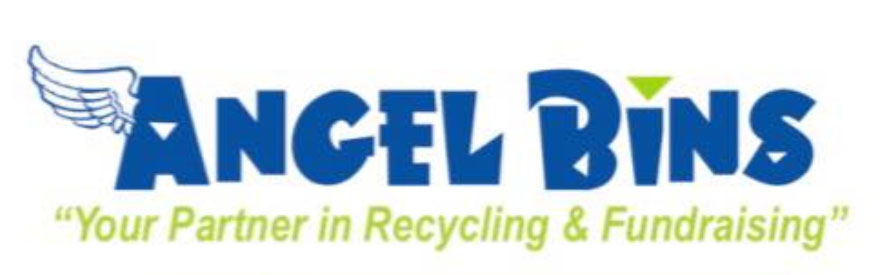 Angel Bins Logo