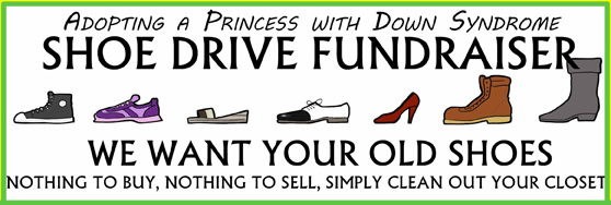Featured image for-web-ShoeFundraiser